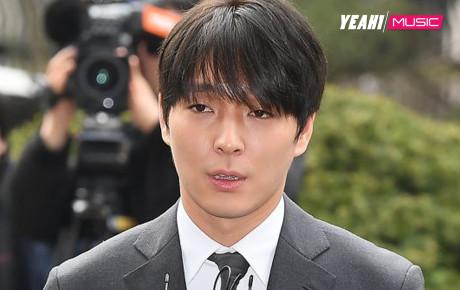 1 thành viên chatroom của Jung Joon Young thay đổi cả thế cục: Đứng lên kể chi tiết vụ bê bối mặc bạn thân chối tội
