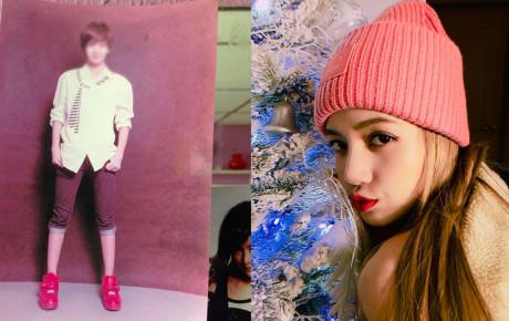 Fan 'ngã ngửa' khi biết được sự thật của Lisa (Black Pink) khi còn ở Thái Lan: Chú ý nhất vẫn là bức ảnh này!