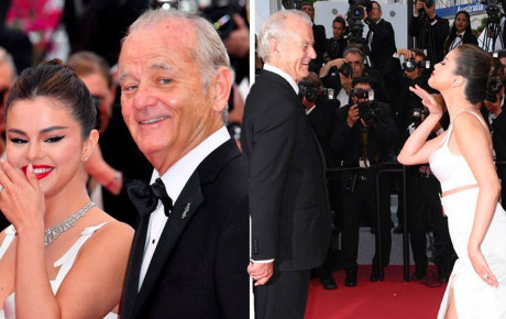 """Tài tử 69 tuổi Selena Gomez sẽ """"kết hôn"""": Đại gia quyền lực Hollywood, sự nghiệp diễn xuất đáng nể nhưng đời tư vô cùng trắc trở"""