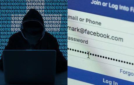 Cảnh báo: Người dùng Facebook nên đổi mật khẩu ngay từ bây giờ