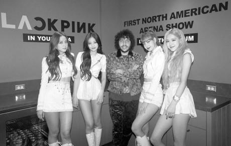 """Từ khi nào mà chân của """"nữ thần sắc đẹp"""" Jisoo đã trở nên to gần gấp đôi các thành viên Black Pink thế này?"""