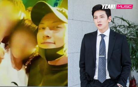SBS lên tiếng xin lỗi Ji Chang Wook, ngỡ ngàng lý do sử dụng hình ảnh của anh để nói về bê bối Seungri