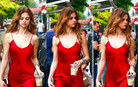 Hành trình nhan sắc 12 năm lên xuống như tàu lượn siêu tốc của Selena Gomez: Khi đẹp xuất sắc không ai địch nổi, lúc tuột dốc đến xót xa