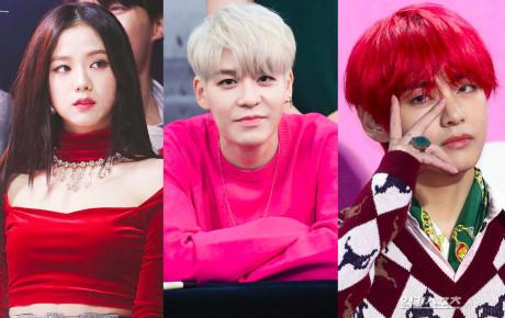 """Cựu idol thị phi nhà YG """"chửi bậy"""", chê tất cả idol Kpop ngày nay """"Xấu, da bẩn"""": Một boygroup bị chỉ đích danh!"""