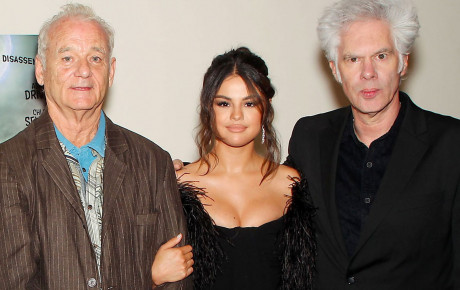 Sau khi đoạn tuyệt với Justin, Selena Gomez được tài tử 69 tuổi bày tỏ nguyện ý đưa về ra mắt gia đình