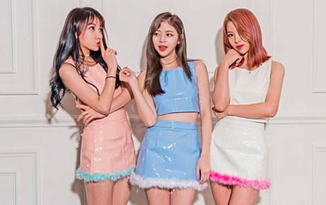 'Lời nguyền' Vpop khiến hàng loạt nhóm nhạc nữ phải 'tan đàn xẻ nghé' làm fan 'điêu đứng'