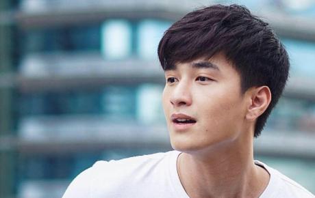 """Bị tố đi trễ đến mức cắt vai, Huỳnh Anh nghi đoàn phim muốn """"dựa hơi"""" PR"""