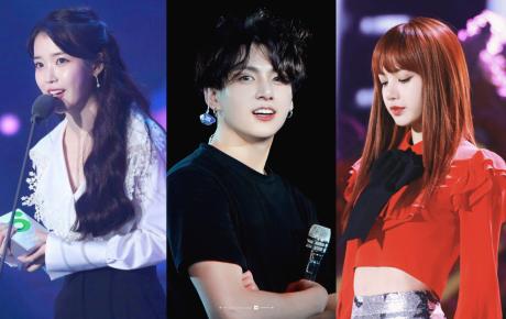 """Knet bị """"nghiệp quật"""" vì chê sao Hàn: Lisa gây choáng sau khi bị miệt thị, Big Bang và BTS từ ảo tưởng thành kỳ tích"""