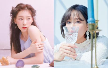 Nhạc sĩ lên tiếng trước nghi ngờ ca khúc mới của Min đạo nhạc Taeyeon