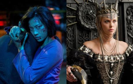 """Sau """"Hai Phượng"""", Ngô Thanh Vân tham gia bom tấn Hollywood cùng """"đả nữ"""" Charlize Theron và dàn sao kỳ cựu"""