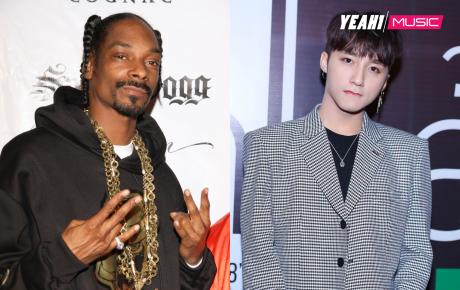 Đã lộ diện ca khúc Snoop Dogg và Sơn Tùng M-TP hợp tác chung?