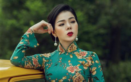 Bị nghi 'đá xéo' Đông Nhi vì giải Cống Hiến 2019, Lệ Quyên giải thích: 'Câu nói vu vơ, vô tình thành chuyện'