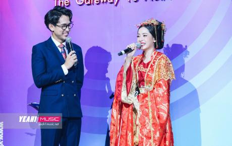 """Chuyển hướng ballad, """"Anh ơi ở lại"""" đạt 50 triệu view, giúp Chi Pu đạt giải thưởng lớn đầu tiên trong sự nghiệp ca hát"""