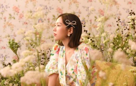 Nối bước Bích Phương, Min là nữ ca sĩ Vpop  tiếp theo nhận nút vàng YouTube