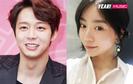 """""""Cựu"""" hôn thê gia thế khủng của Yoochun giờ đây quay ngược, """"tố"""" nam ca sĩ gài bẫy sau 1 năm chia tay?"""