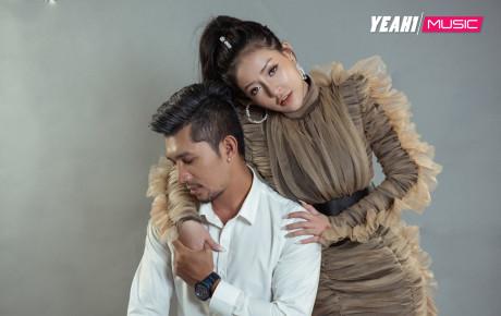 """Mẹ Lương Bằng Quang khen bạn gái của con trai """"Ngân bây giờ biết ăn mặc kín đáo, rất ngoan ngoãn"""""""