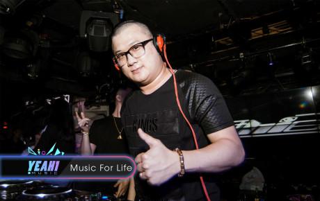 DJ Thiện Hí định nghĩa lại Vinahouse - dòng nhạc riêng của Việt Nam không xấu xí như lời đồn