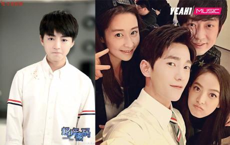 """Đâu chỉ giới trẻ Việt, người nổi tiếng cũng mê """"chiếc áo quốc dân"""", G-Dragon còn mặc từ 2015"""