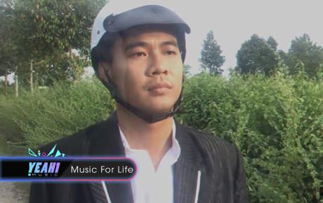 Trung Quân 'ngã ngửa' khi nghe bài hát của mình với bản cover của Tài Smile