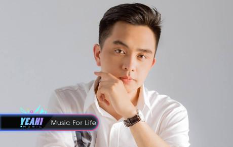 """Chàng trai cover """"Way Back Home"""" với cả ba tiếng Anh - Việt - Hàn hay xuất thần"""
